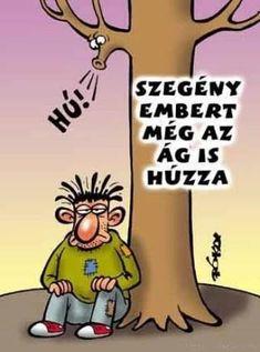 25 fájdalmas szóvicc, amit csak a magyarok értenek - Elfogadom Bad Memes, Funny Memes, Jokes, Hahaha Hahaha, Everything Funny, Funny Photos, Cool Art, Laughter, Thoughts