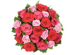 Rose Elegance - - Rose Elegance Flowers This elegant bouquet is one of our most romantic flower arrangements. We have combined 24 roses in 3 different colours…success guaranteed! Valentines Flowers, Mothers Day Flowers, Valentine Day Gifts, International Flowers, Send Flowers Online, Online Florist, Fresh Flower Delivery, Christmas Flowers, Best Birthday Gifts