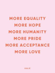 Womens Day Quotes Feminism Ideas For 2019 Quotes About Pride, Pride Quotes, Valentine's Day Quotes, Qoutes, Quotations, Quotes Thoughts, Life Quotes Love, Amy Poehler, Feminism Quotes
