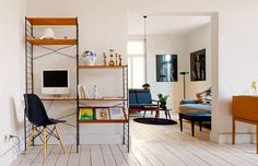 Design Apartments Weimar Bauhaus