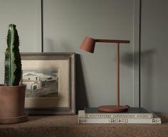 Muuto Nerd Stoel : Best kinder muuto images in architecture interior design