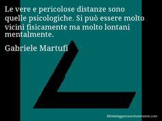 Cartolina con aforisma di Gabriele Martufi (13)