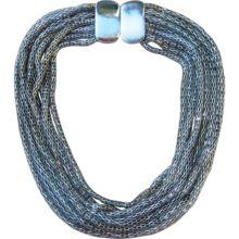 Jay Feinberg aka.. Strongwater Vintage Runway Necklace