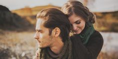 Life Partner: Why Gen-Y Should Redefine The Idea Of A Soul Mate