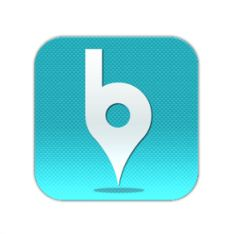Banjo - Provides on-the-ground view of what's happening right now through the eyes of your friends and connections around the world. #appsalliance #apps #developers #banjo #connect