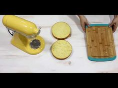 YouTube Make It Yourself, Chocolate, Desserts, Tips, Youtube, Blog, Crack Cake, Pastries, Breads