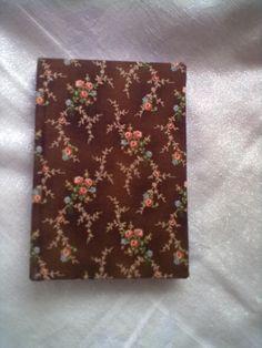 Little notebook 2
