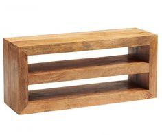 Colectia Toko Light se distinge prin design-ul contemporan obtinut prin linii simple, alaturi de nuanta calda, primitoare si finisajul mat al produselor.Este usor de integrat in orice tip de interior.Produsul pastreaza aspectul natural al lemnului, nuantele si modelul pot varia usor fata de cele prezentate in imagine.Produsul este lucrat manual din lemn obtinut prin defrisari responsabile.