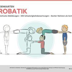 starting out with Home Remedies für perfekte Haut über Nacht 100% genuine