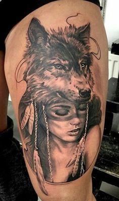 TATTOOS ALUCINANTES Tenemos los mejores tattoos y #tatuajes en nuestra página web tatuajes.tattoo entra a ver estas ideas de #tattoo y todas las fotos que tenemos en la web. Tatuajes #tatuajes