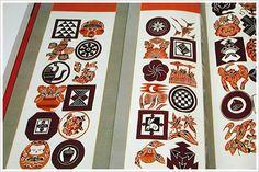 芹沢芸術 Advent Calendar, Holiday Decor, Design, Home Decor, Decoration Home, Room Decor, Advent Calenders, Home Interior Design