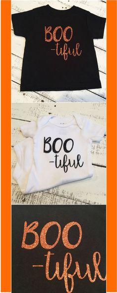 Fun #Halloween shirts! Make yours at Big Frog in Valrico FL. #CustomTshirt #BigFrog www.BigFrog.com/Valrico