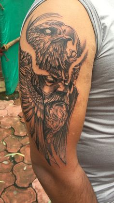 Fabulous line work by student of Akash Chandani, Rintu sil from Nagpur ink tattoo kchen Student's work Wolf Tattoo Sleeve, Sleeve Tattoos For Women, Arm Tattoo, Tattoos For Guys, Badass Tattoos, Body Art Tattoos, Hand Tattoos, Tattoo Design Drawings, Tattoo Designs