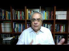 BLOG DO IRINEU MESSIAS: LUIS NASSIF:Xadrez da greve geral