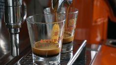 #attibassi #love #espresso #coffeeaddict #sensation ##coffee #cafe #instacoffee #TagsForLikes #cafelife #caffeine #hot #mug #drink #coffeeaddict #coffeegram #coffeeoftheday #cotd #coffeelover #coffeelovers #coffeeholic #coffiecup #coffeelove #coffeemug #TagsForLikesApp #coffeeholic #coffeelife #best_coffee_ever