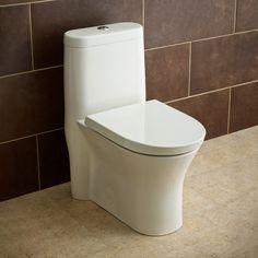 Shop American Standard  Cosette 1.28 Gpf (4.85 Lpf) White WaterSense Dual-Flush Elongated Standard Height 1-Piece Toilet at Lowe's Canada. Find our selection of toilets at the lowest price guaranteed with price match.