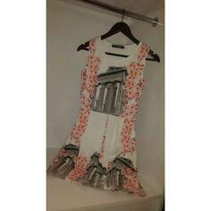 S-M uyumlu yazlık elbise 1 kere mezuniyet yemeğinde giydim������ 55 TL  #elbise #ikiciel #kiyafet #moda #fashion #gençkız #hediye #insta #instagram #like #mezuniyet #davet #davetcokelbisemyok #dugun #düğün #yemek #bay #bayan #kadın http://turkrazzi.com/ipost/1524549840980201296/?code=BUoSgDCAM9Q