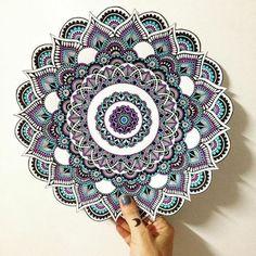 mandala, art, and draw image Mandala Design, Mandala Art, Mandala Doodle, Henna Mandala, Mandalas Painting, Mandalas Drawing, Zentangle Drawings, Zen Doodle, Zentangle Patterns