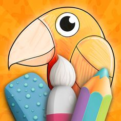 Read reviews, compare customer ratings, see screenshots, and learn more about Memollow Coloring Pages for Kids. Download Memollow Coloring Pages for Kids and enjoy it on your iPhone, iPad, and iPod touch.