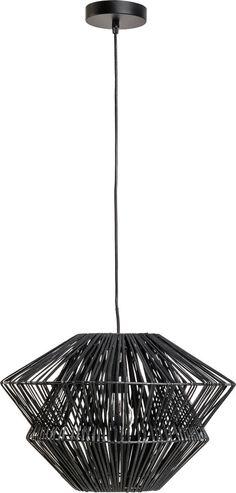 cechy i korzyści: Lampa Harmony występuje w dwóch kolorach: białym oraz czarnym. Różnią się one także kształtem - stanowią swoje lustrzane odbicie. Najkorzystniejsze zestawienie to obie lampy ...