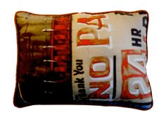 Pillows for the home