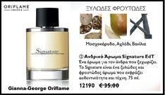 Bottle Design, Fragrance, Glass, High Class, Woody, Pear, Gentleman, Creativity, Notes