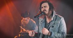 Our Lord and Savior will stand by us forever, as we stand by his side. And when you hear the powerful lyrics of 'How Long' by Jordan Feliz, you'll be filled with His love and spirit. Amen!  Music video by Jordan Feliz performing How Long. (C) 2016 Centricity Music