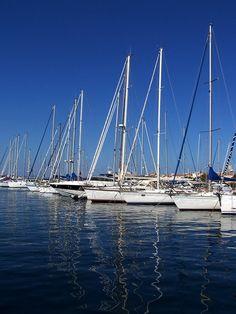 180 Best St Tropez images   Saint tropez, Viajes, South of france a40ce4853aa