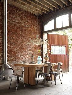 368 besten scheune bilder auf pinterest rustikale h user innenarchitektur und landh user. Black Bedroom Furniture Sets. Home Design Ideas