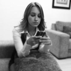 Bastidores: Carla Díaz. - @bernardofalcone | Webstagram