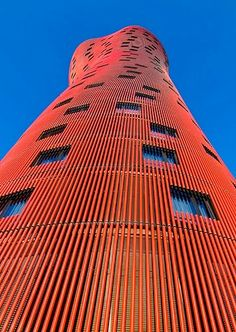 Hotel Santos Porta Fira, Torres Fira, Barcelona, Spain