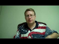 Are you disabled? Social Security Disability five step test. - YouTube
