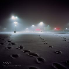 . by patrickjoust