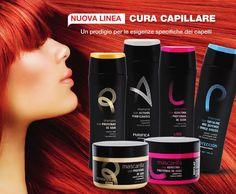 #ClippedOnIssuu da Campagna 10 Italia