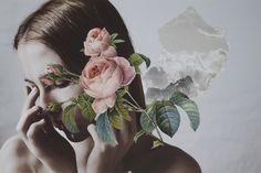 Artwork by Rocio Montoya