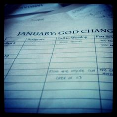 #Arranging christian songs for my #January to #March line-up.. ---- #ChristianLife #SongLeading #Worship #WWCFMajadaOut #Philippines / http://www.contactchristians.com/?p=11291