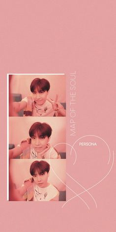 bts map of the soul persona Hoseok Bts, Bts Bangtan Boy, Bts Jimin, Jhope, Gwangju, Foto Bts, Jung Kook, K Pop, Bts Backgrounds
