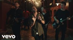 OneRepublic - Kids (Official Music Video ) Love this amazing new song of theirs!! <3