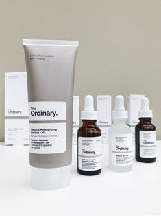 Is This The End of The Ordinary? - Hayley Wells