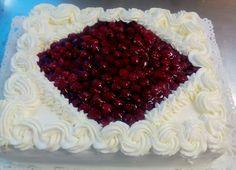 7.2.2017 kakku tilaukseen!