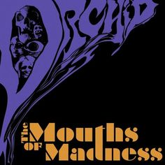 Stream Doom Metal/ Stoner Metal, a playlist by Glauber Frota from desktop or your mobile device Stoner Rock, Lyric Tattoos, King Diamond, Metal Albums, Thrash Metal, Lp Vinyl, Best Songs, Science And Nature, Rock Art