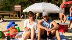 The Sinner Series Christopher Abbott and Jessica Biel Image 5 Series Movies, Movies And Tv Shows, Tv Series, Christopher Abbott, Anthology Series, Usa Network, Thriller Film, Love Film, Black Lightning