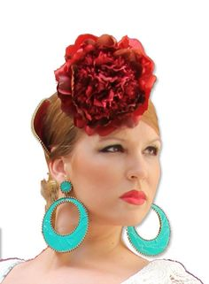 flores-flamencas-peonias