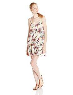 ✿ Discount 55% ✿ This dress is for just $$39 ! Different colours available !