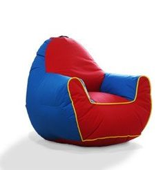 Surprising 28 Best Bean Bags For Sale In Pakistan Images Bean Bags Bralicious Painted Fabric Chair Ideas Braliciousco