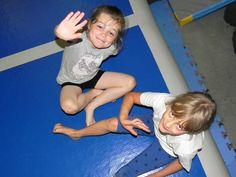 Jak zacząć - Oferta: judo dla dzieci borkowo, judo dla dzieci gdańsk łoskowice, judo dla dzieci pruszcz gdański, akrobatyka dla dzieci gdańsk, akrobatyka dla dzieci gdańsk osowa, akrobatyka dla dzieci osowa gdańsk, nauka tańca dla dzieci gdańsk, nauka tańca dla dzieci gdańsk oliwa, nauka tańca dla dzieci gdańsk osowa, nauka tańca dla dzieci gdańsk przymorze, nauka tańca dla dzieci oliwa gdańsk, nauka tańca dla dzieci osowa gdańsk, nauka tańca dla dzieci przymorze gdańsk, nauka tańca… Yoga Routine, Workout, Judo, Training, Sports, Outdoor, Tight Tummy, 6 Packs, Sexy Curves