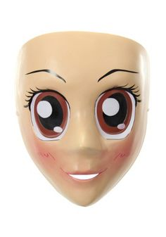 http://images.halloweencostumes.com/products/28529/1-2/brown-eyes-anime-mask.jpg