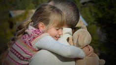 Comprendre et apaiser les enfants ne veut pas dire céder et être laxiste