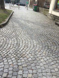 Germany paver4