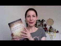 Buchvorstellung Magische Heilkunst